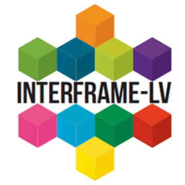 Research State program INTERFRAME-LV