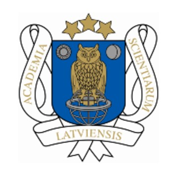 Latvian Academy of Sciences