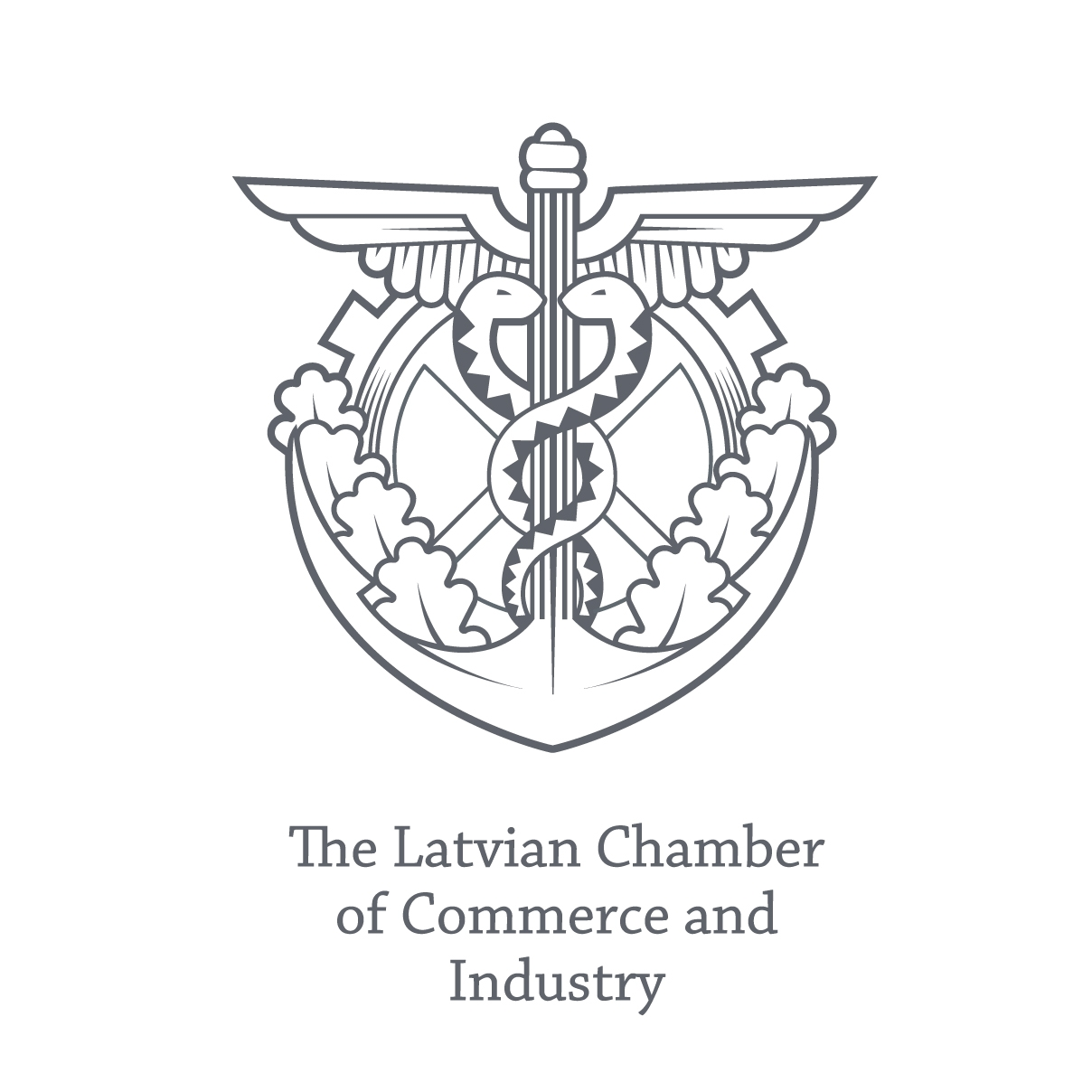 The Latvian Chamber of Commerce and industry (LTRK)