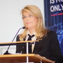 Dr. Pamela Bernabei