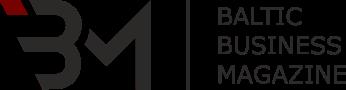 Baltic Business Magazine