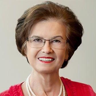 Dr. Birutė Visokavičienė