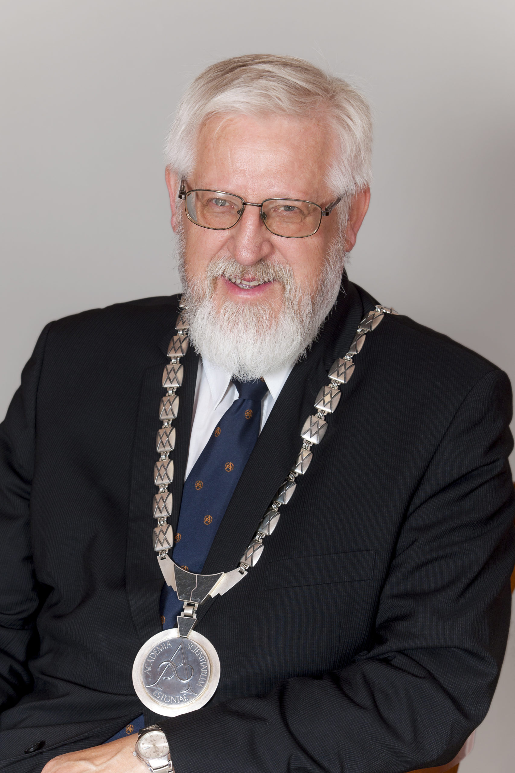 Dr. Tarmo Soomere