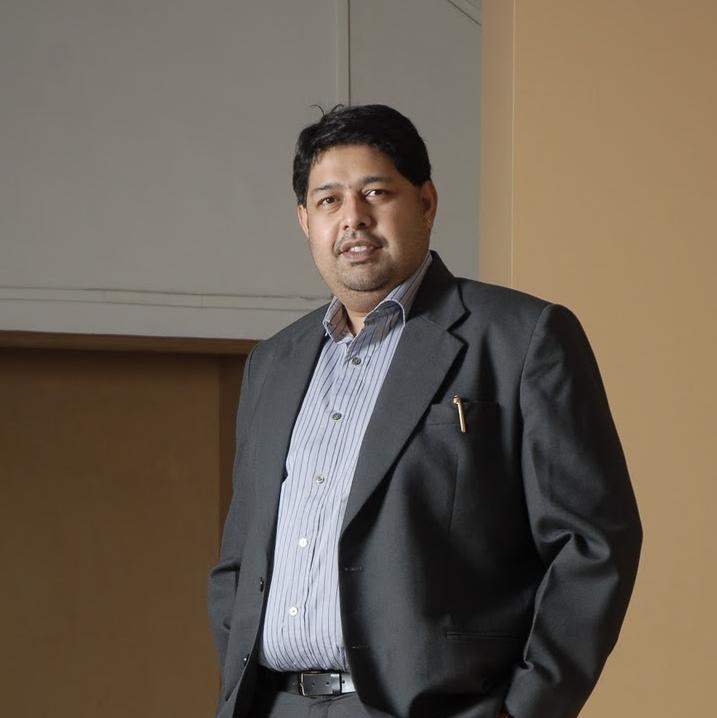 Dr. Kannan Wishwanatth